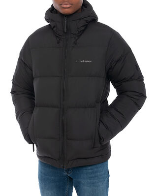 Peak Performance M Rivel Jacket Black