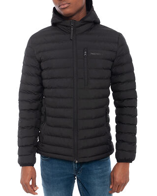 Peak Performance M Rivel Liner Jacket Black