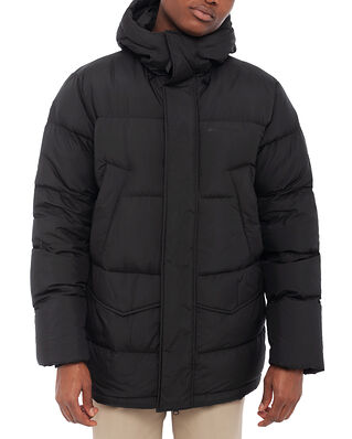 Peak Performance M Rivel Parka Black