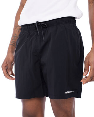 Peak Performance M Swim Shorts Black