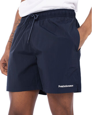 Peak Performance M Swim Shorts Blue Shadow