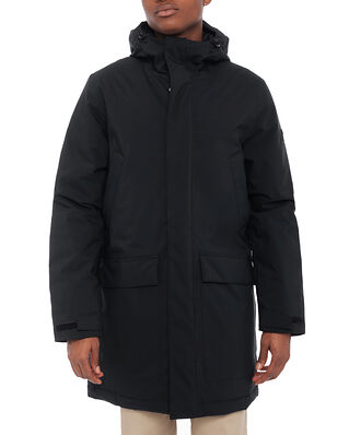 Peak Performance M Unified Parka Black