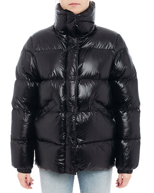 Peak Performance W Clara Jacket Black