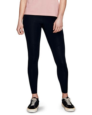 Peak Performance W Power Tights Black