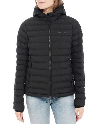 Peak Performance W Rivel Liner Jacket Black