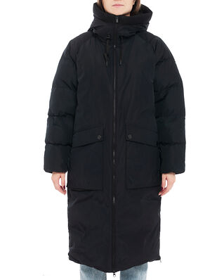 Peak Performance W Stella Coat Black
