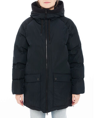 Peak Performance W Stella Jacket Black