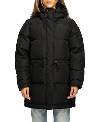 Peak Performance Enviro Jacket Black