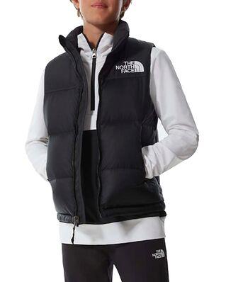 The North Face Junior 1996 Retro Nuptse Vest