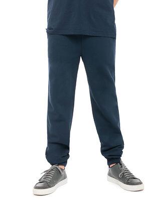Peak Performance Junior Original Pant Blue Shadow