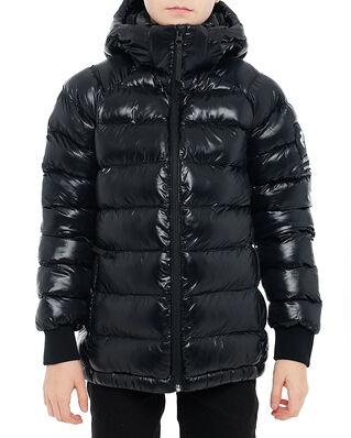 Peak Performance Junior Tomic Jacket Black