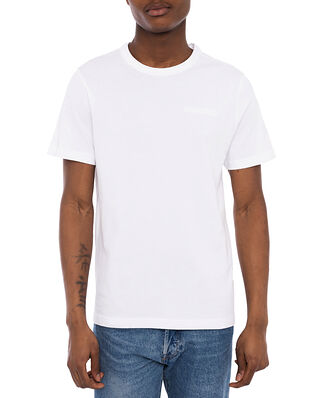 Peak Performance M Moment Tee White