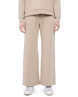 Peak Performance W Original Light Wide Pants Celsian Beige