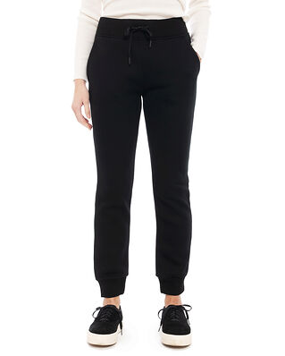 Peak Performance W Original Pant Black