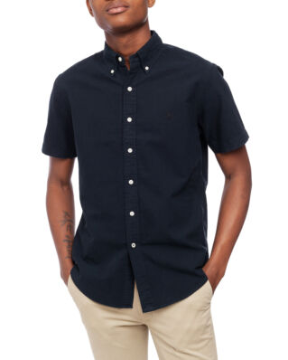 Polo Ralph Lauren Short Sleeve Sport Shirt Black