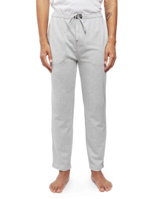 Polo Ralph Lauren Sleep Pant Andover Heather Herringbone