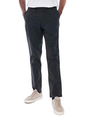 Polo Ralph Lauren Cfprepsterp Flat Pant Grey