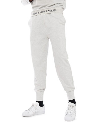 Polo Ralph Lauren Jogger-Pant-Sleep Bottom Heather