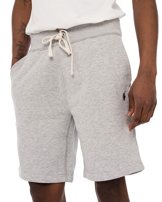 Polo Ralph Lauren M Classic Athletic Shorts Grey Heather