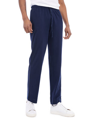 Polo Ralph Lauren Pj Pant-Pant-Sleep Bottom
