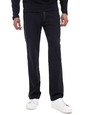 Polo Ralph Lauren Pj Pant-Pant-Sleeve Bottom