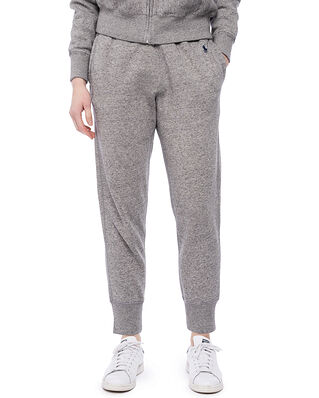 Polo Ralph Lauren Po Sweatpant-Ankle-Pant Grey