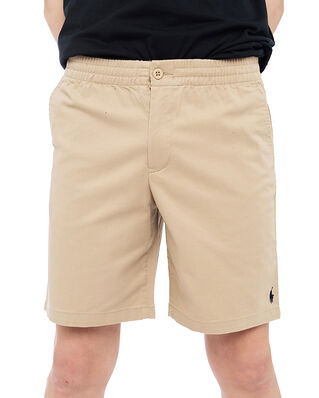 Polo Ralph Lauren Prepster Sht-Bottoms-Short Khaki