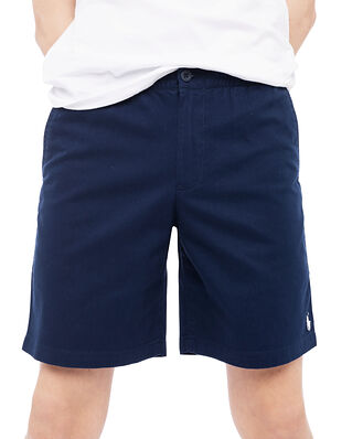 Polo Ralph Lauren Prepster Sht-Bottoms-Short Navy