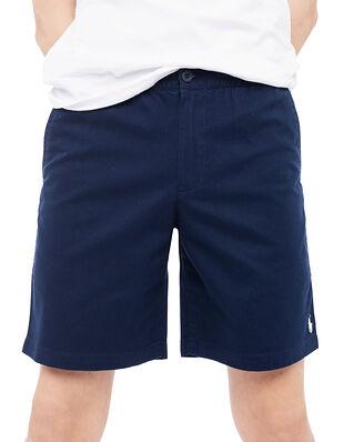 Polo Ralph Lauren Prepster Sht-Bottoms-Short Navy