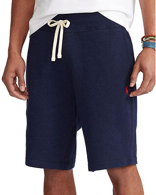 Polo Ralph Lauren RL Fleece Short Navy