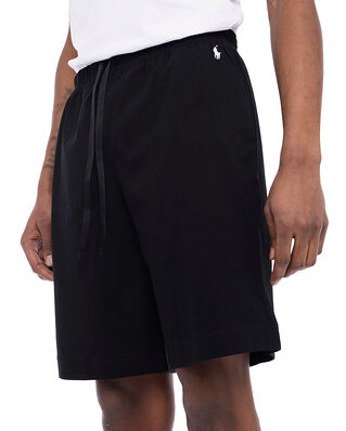 Polo Ralph Lauren Sleep Short-Short-Sleep Bottom