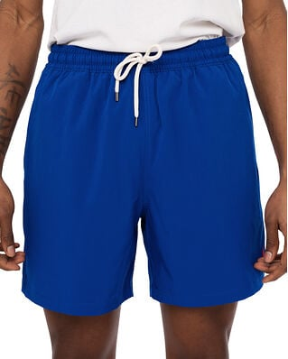 Polo Ralph Lauren Traveler Shorts Blue