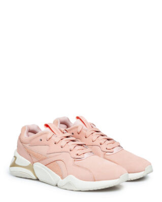 Puma Nova Pastel Grunge Wn'S Pink