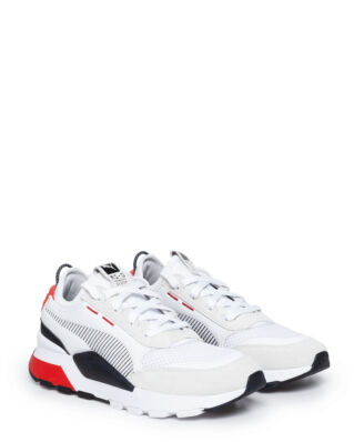 Puma Rs-0 Winter Inj Toys White