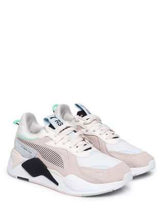 Puma Rs-X Reinvent Wn'S Rosewater