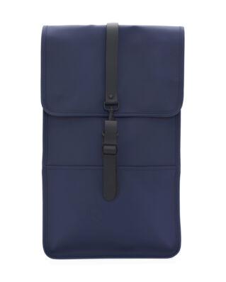 Rains Backpack Blue