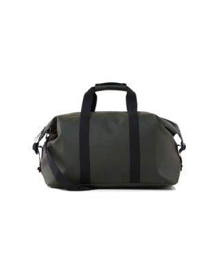 Rains Weekend Duffel Green