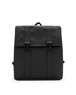 Rains Msn bag black