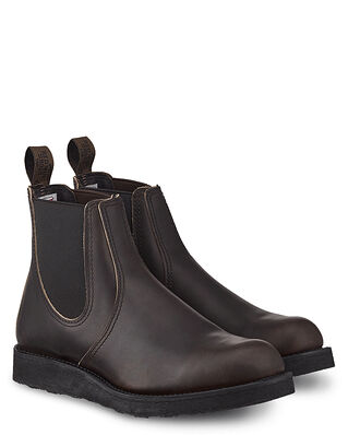Red Wing Shoes Rover Chelsea