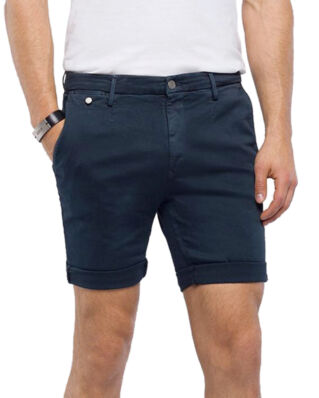 Replay M9593 Lehoen Short Blue