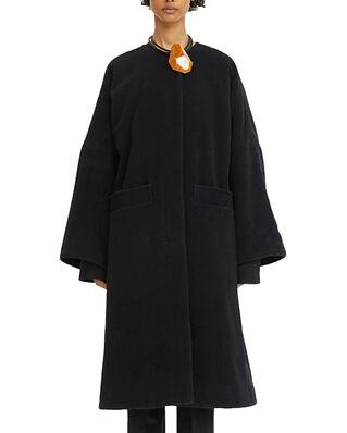 Rodebjer Nusa Padded Black