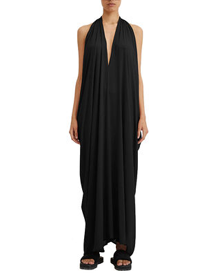 Rodebjer Summer Sheer Black