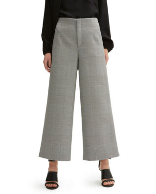 Rodebjer Caterucia Dogtooth Grey
