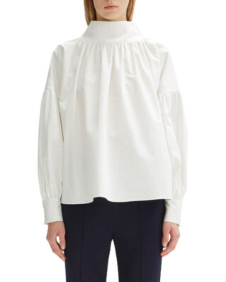 Rodebjer Kellman Cotton White