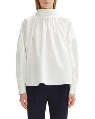 Rodebjer Kellman Cotton White