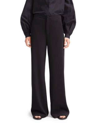 Rodebjer Sini Black Pants