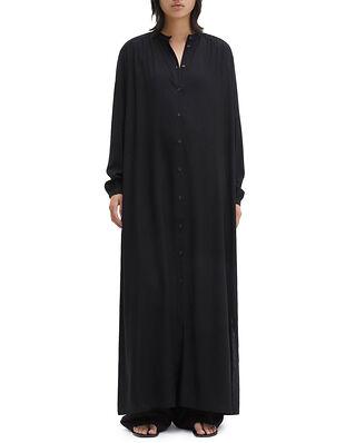 Rodebjer Art dress black