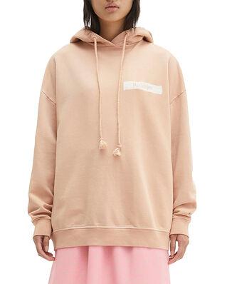 Rodebjer Jolie Sweater Blush