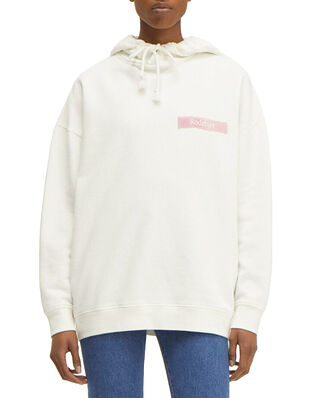 Rodebjer Jolie Sweater Off White