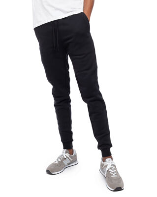 Sail Racing Antarctica Pant Carbon